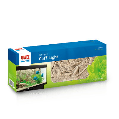 JUWEL Product JUWEL - Terrace Cliff Light
