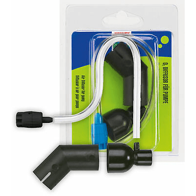 JUWEL Saltwater JUWEL - Air Diffuser for Pump