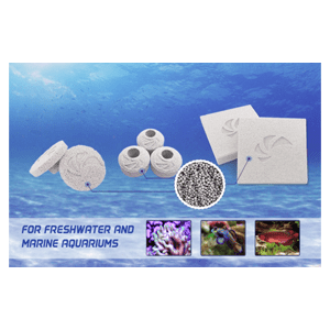 Maxspect Product Nano Tech Bio-Block - 2 pcs
