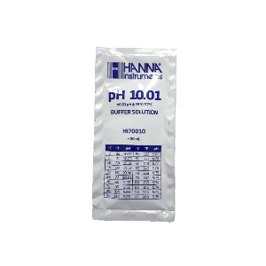 Neptune Systems Product Neptune Systems - pH Calibration Fluid 10.0