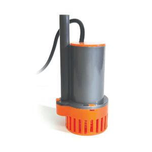 Neptune Systems Product Neptune Systems - PMUP - Practical Multi-Purpose Utility Pump