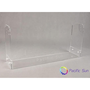 Pacific Sun - Kore 5th Acrylic Stand  bottle holder only