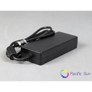 Pacific Sun - Power Supply for LED lamps (220W FSP/220W Meanwell)