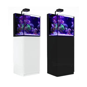 Red Sea Product MAX NANO Aquarium Complete System