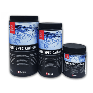 Red Sea Product Red Sea - Reef-Spec Carbon - 250g