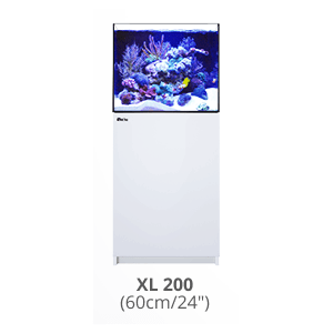 Reefer XL 200 Aquarium Complete System