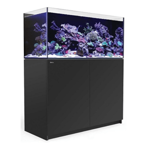 Red Sea Product Reefer XL 425 Aquarium Complete System