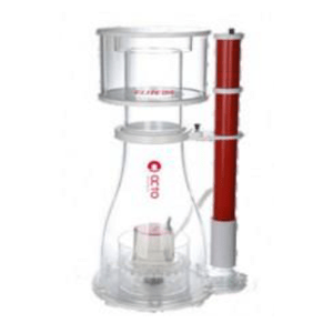Reef Octopus Product Reef Octopus - Classic 220-S Space Saving Skimmer