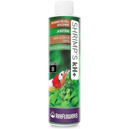 Reeflowers Freshwater Reeflowers - Shrimps KH + - 250ml