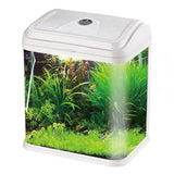 RS Electrical Product RS 500EL Aquarium Only