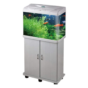 RS Electrical Product RS 600B Aquarium - Cabinet Only
