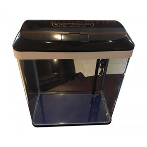 RS Electrical Product RS 600E Aquarium Only