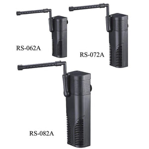 RS Electrical Product RS Filter A Series 062A
