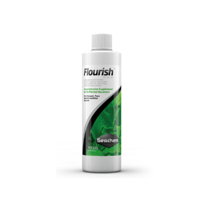 Seachem - Flourish 250ml