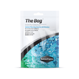 Seachem - The Bag