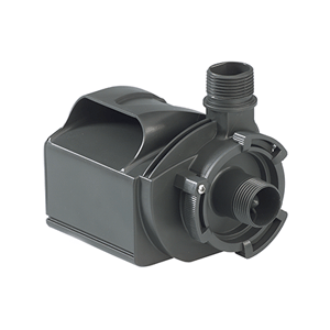 SICCE Product SICCE - Multi Pump 9000e - 8300L/H