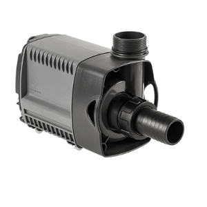 SICCE Product SICCE - Syncra HF Pump 12.0 - 12500l/h