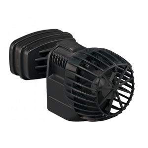 SICCE Product SICCE - Xstream Wave Pump 5000 (5000 l/h)