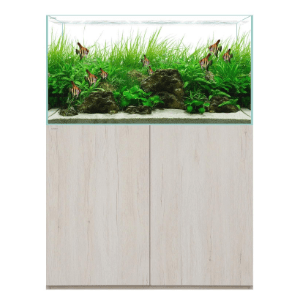 Waterbox Aquariums Product Waterbox - CLEAR 3618 Aquarium Complete System