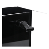 Waterbox Aquariums Product Waterbox - CUBE 20 Aquarium Complete System