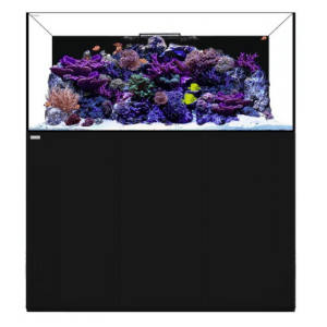 Waterbox Aquariums Product Waterbox - Reef PRO 180.5 Aquarium Complete System