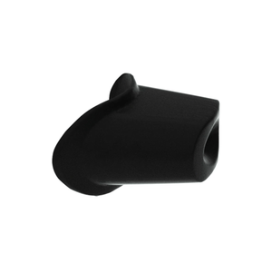 AirVape Xs GO Magnetic Mouthpiece