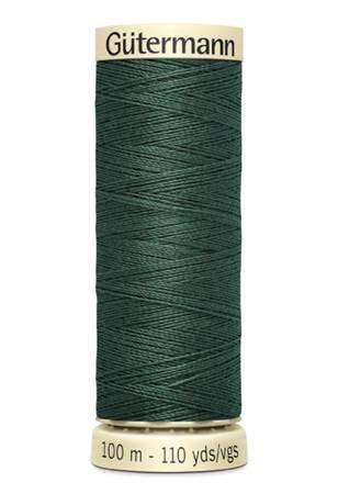 Sew-all Polyester All Purpose Thread 100m/109yds - Dusk 100M-790