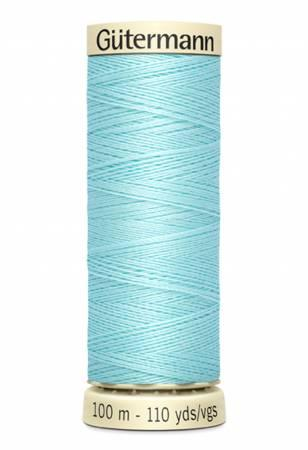Sew-all Polyester All Purpose Thread 100m/109yds - Opal 100M-600