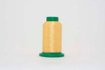 Isacord 1000m Polyester - 0713 Lemon