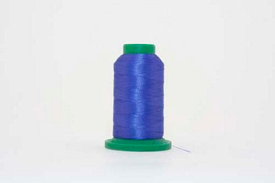 Isacord 1000m Polyester - 3210 Blueberry