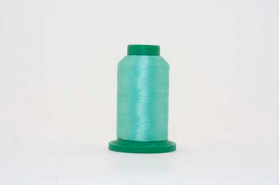 Isacord 1000m Polyester - 5230 Bottle Green
