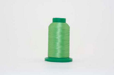 Isacord 1000m Polyester - 5610 Bright Mint