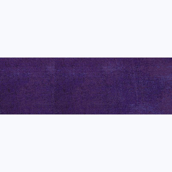 "Quilter's Bias Binding 1 1/4""-  Purple QB2-4313"