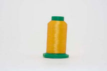 Isacord 1000m Polyester - 0704 Gold