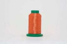 Isacord 1000m Polyester - 1114 Clay