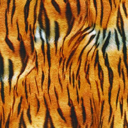 Animal Kingdom Knits-Wild SRKD-19991-286