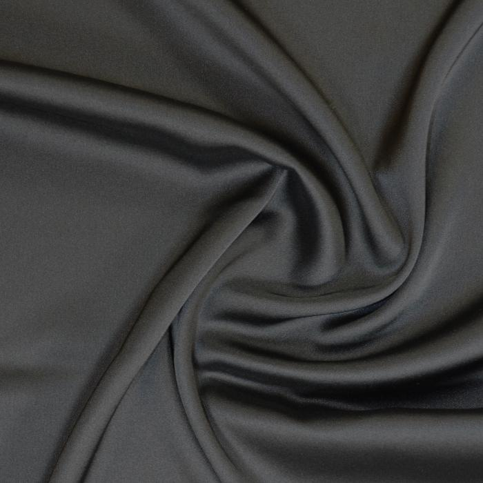 Arabella Satin Black 32479-02