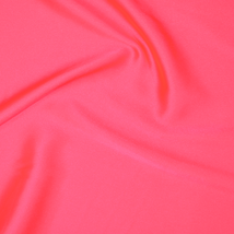 Arabella Satin Bright Coral 32479-42