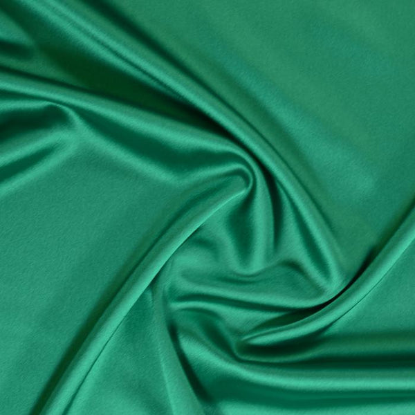 Arabella Satin Emerald 32479-26