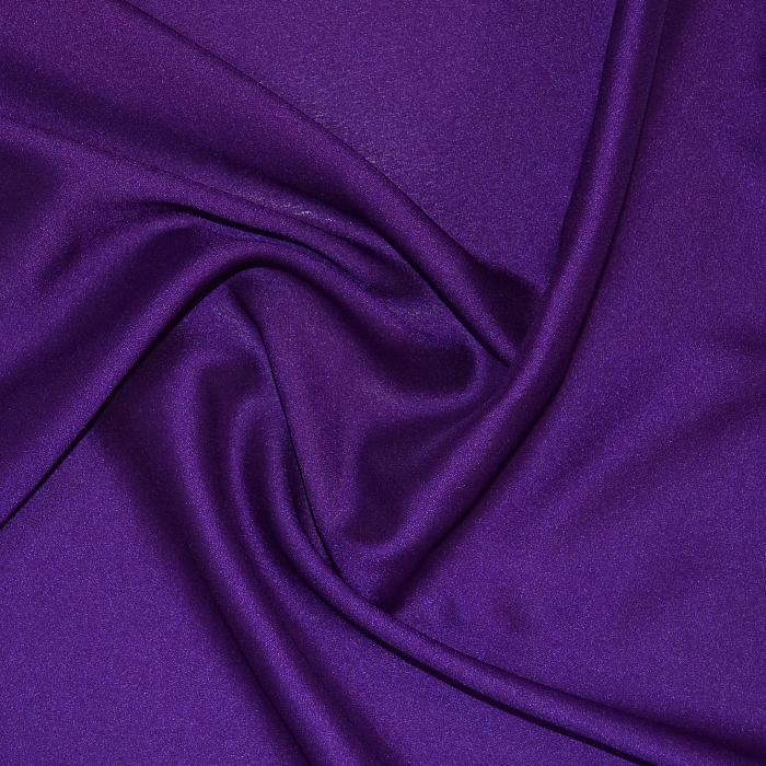 Arabella Satin Purple 32479-10