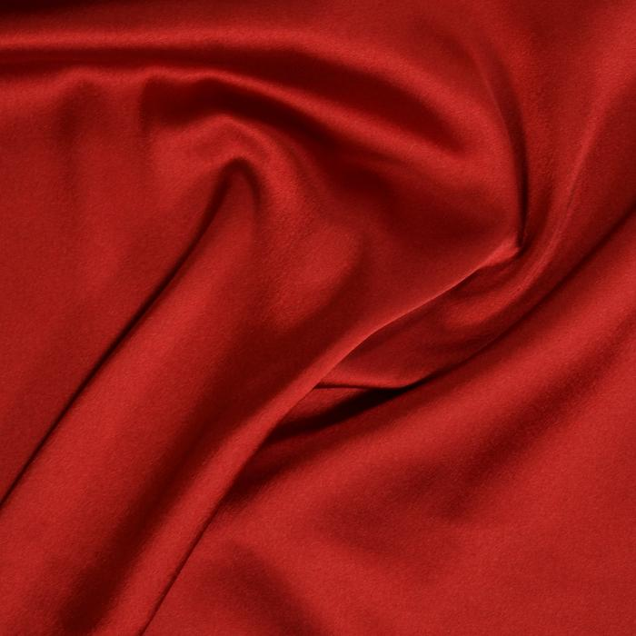 Arabella Satin Red 32479-05