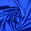Arabella Satin Royal 32479-17