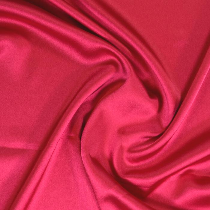 Arabella Satin Shocking Pink 32479-07