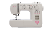 BabyLock Joy Sewing Machine - BL25B