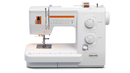 BabyLock Molly Sewing Machine - BL30A (Discontinued)