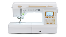 BabyLock Soprano Sewing Machine -  BLMSP