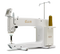 BabyLock Tiara - 3 Long Arm Quilting Machine -  BLTR16-3