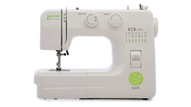 BabyLock Zest Sewing Machine - BL15B