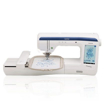 Brother Essence Embroidery Machine - VE2300