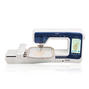 Brother Essence Sewing & Embroidery Machine - VM5200